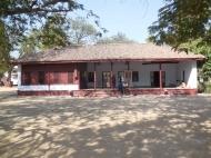 Sabarmati Ashram Centenary Celebration