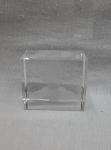 gandhi crystal cube new marx-2 small(350)