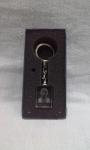 crystal key-chain-100