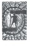 Postcards for Gandhi, SAHMAT, 1995-28