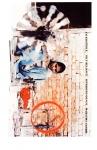 Postcards for Gandhi, SAHMAT, 1995-43