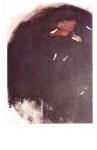 Postcards for Gandhi, SAHMAT, 1995-46
