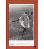 APPOSTLE OF THE TWENTIETH CENTUARY- M.K GANDHI