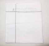 Khadi Handkerchief (R35)