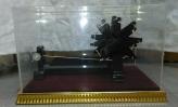 charkhasmallblackbox
