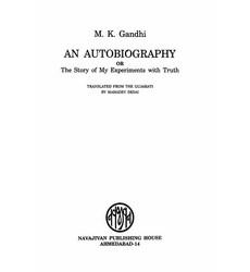 book16 2