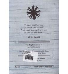 book16 9