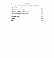 book396 5