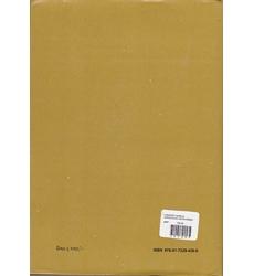 book574 39