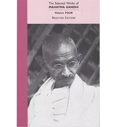 book916 1