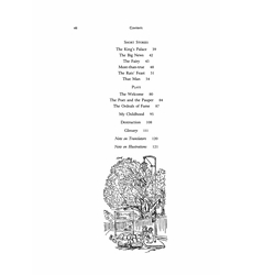 book966 7